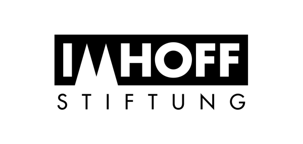 Imhoff Stiftung
